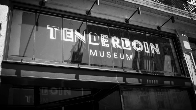 TenderloinMuseum-001