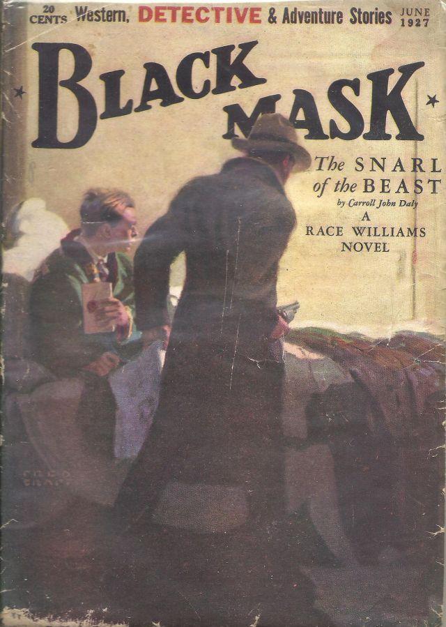 bm-june-1927