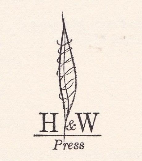 hawk-whip