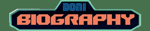 Doni - Biography