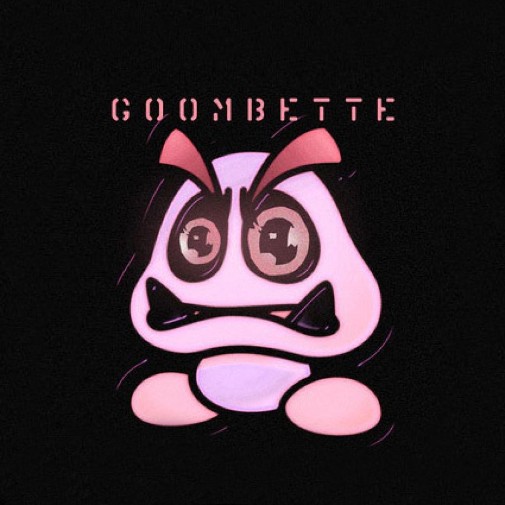Doni - Goombette