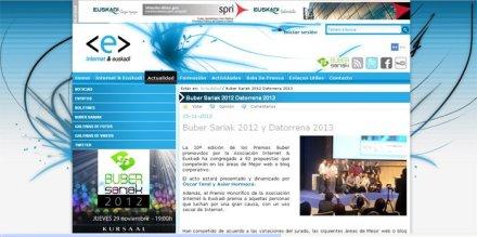 buber_sariak_premios_2012.jpg
