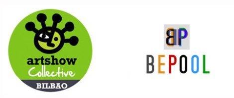 Bepool & Club Artshow Collective