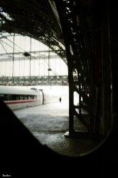 Fotografías de acompañamiento en viajes por Donibane