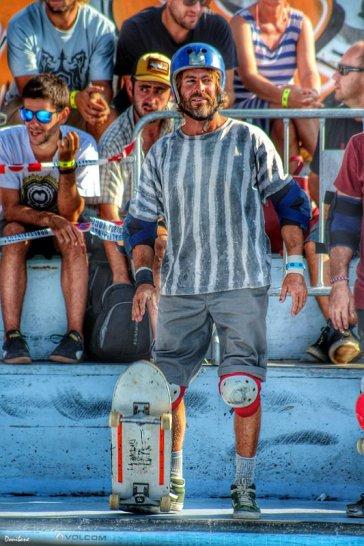 Fotografía de eventos deportivos por Donibane