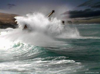 Fotografías eventos deportivos por Donibane