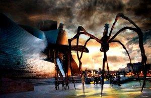 Dossier de Creatividad de Donibane Creative Studio