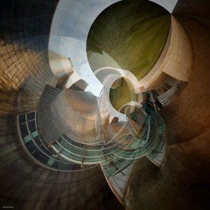 Donibane & Guggenheim Bilbao