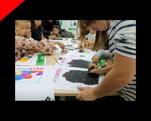 artshow collective branding donibane