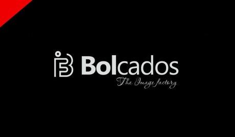 bolcados logotipo Donibane