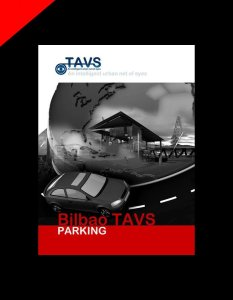 Tecnología TAV catálogo diseño Donibane