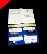 Thaumat Catálogo Navegate por Donibane