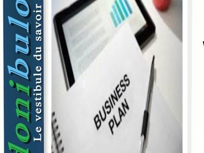 Réalisez votre business plan de A à Z