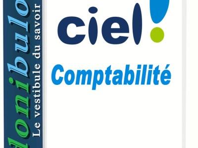 CIEL Comptabilité