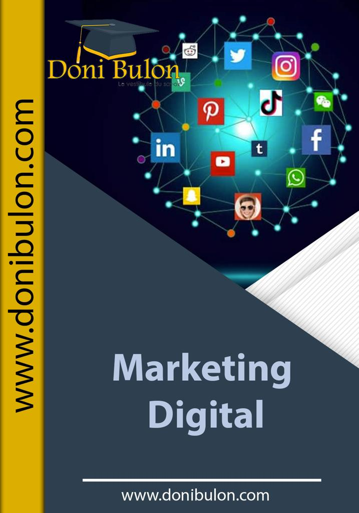 couvert_marketing_digi