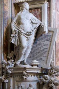 Cappella Sansevero Napoli
