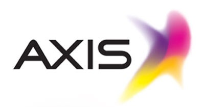 logo-axis1