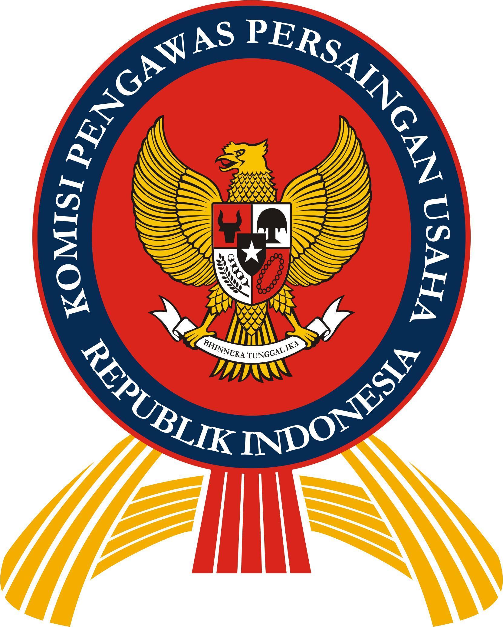 logo-kppu
