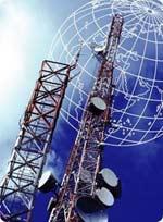sinyal bts