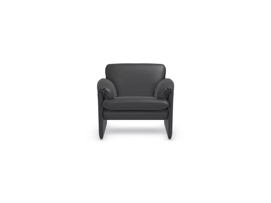 Leolux fauteuil Bora Bora pa