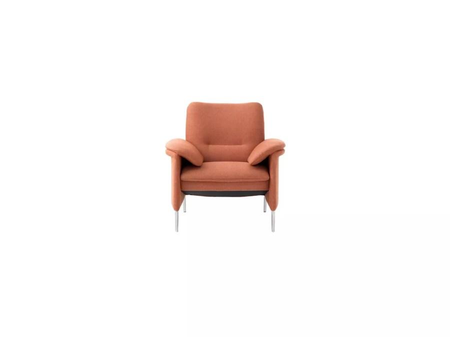 Leolux fauteuil Castanea pa