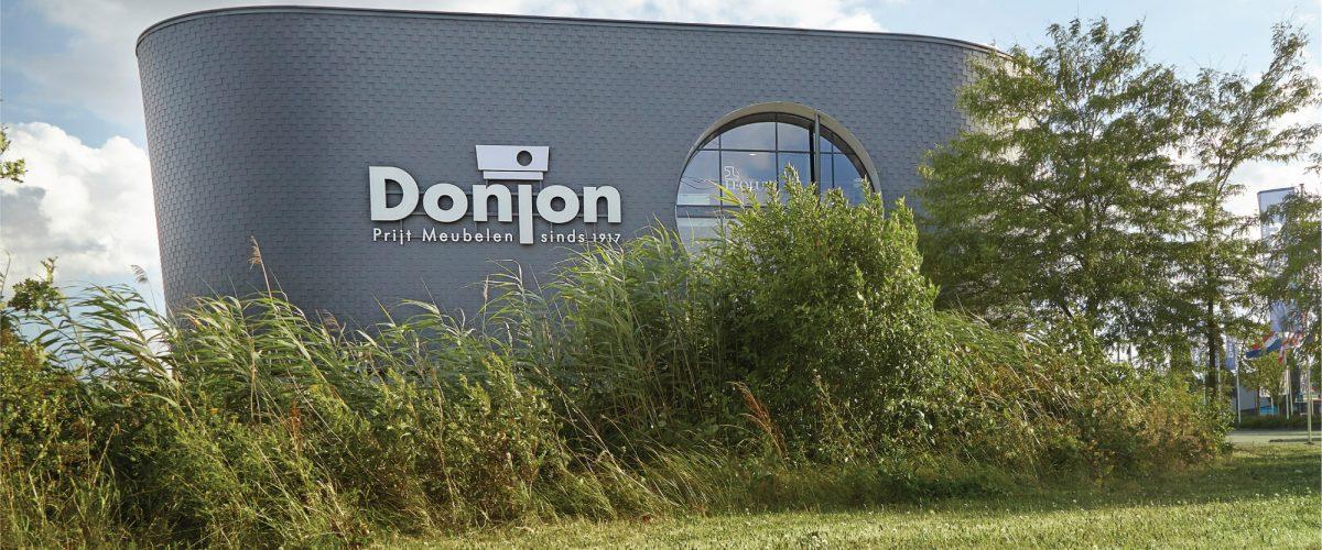 pand-donjon-frontpage