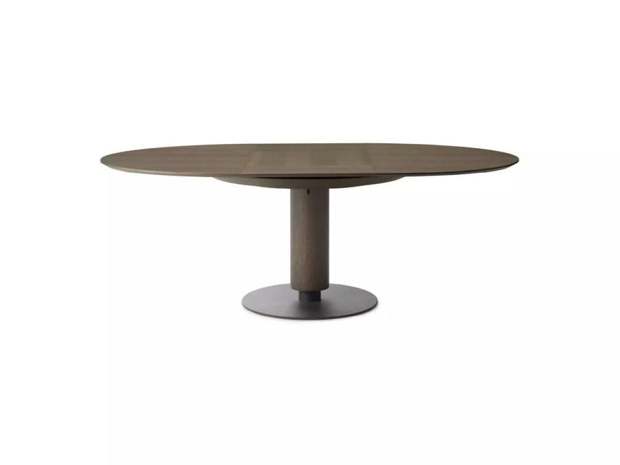 Leolux tafel Calbuco pa