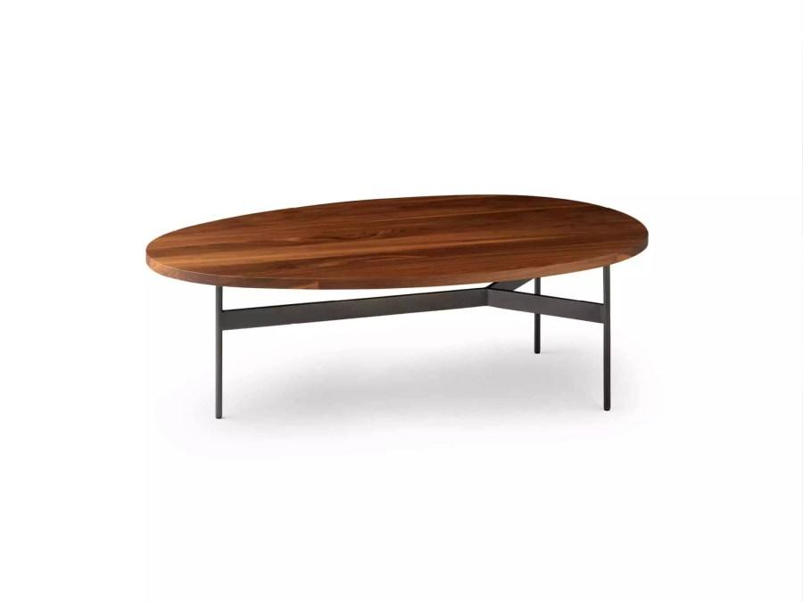 Leolux salontafel tampa pa