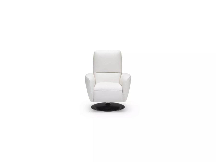 Natuzzi fauteuil Genny pa