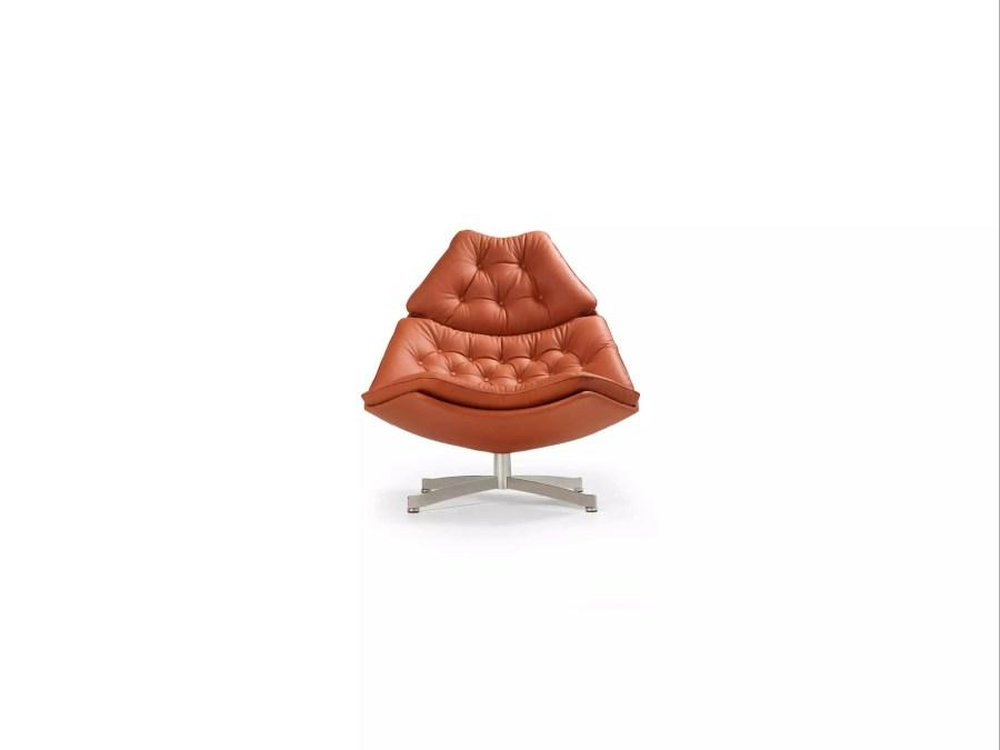 Artifort fauteuil F500serie-2 pa