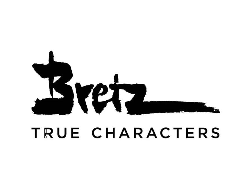 Logo Bretz