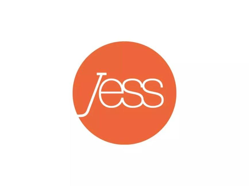 Logo Jess