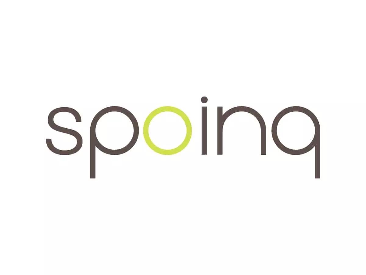 Spoinq