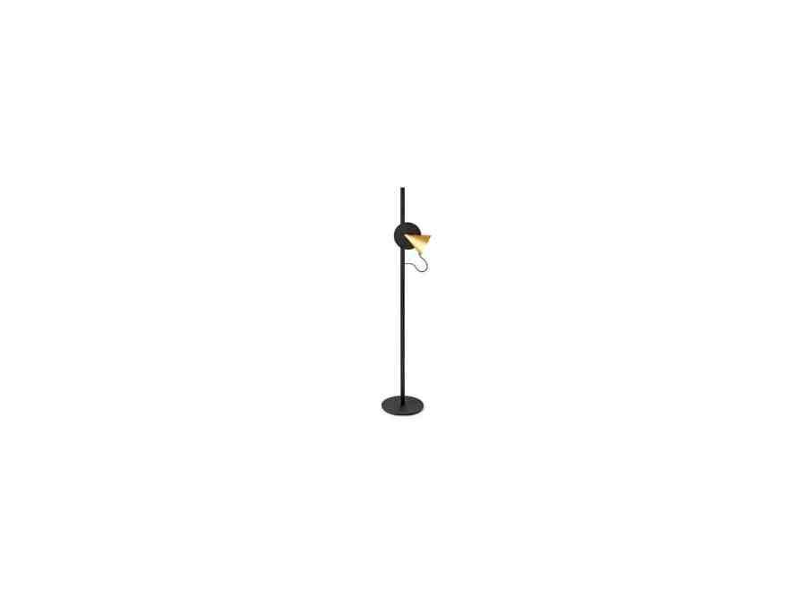 Leolux lamp Qone
