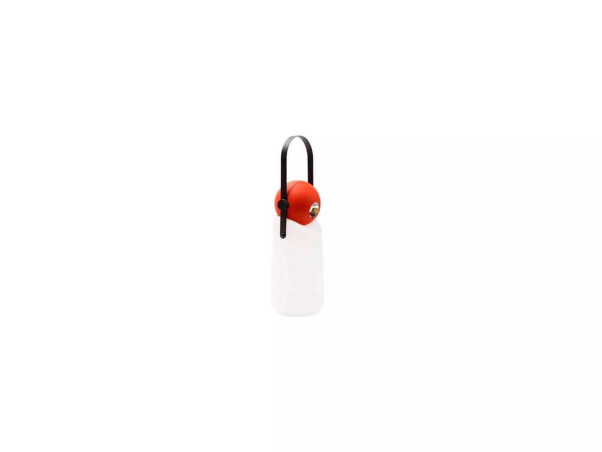 Weltevree guidelight rood