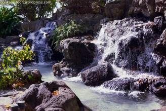 beach_fountain_2