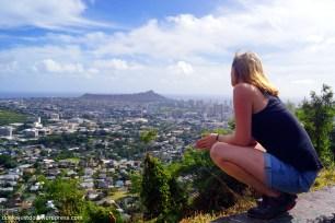 panorama_city_otherside
