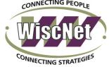wiscnet logo