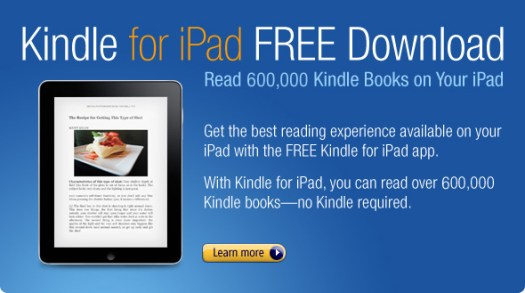 kindle-ipad-email-banner-600K-590x._V191415697_