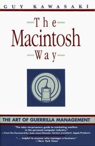 the macintosh way
