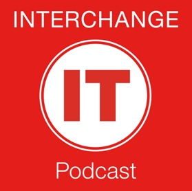 it interchange podcast