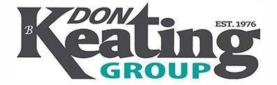 Don Keating Group
