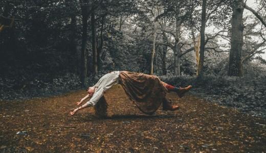 【除霊】低級霊・生霊・幽霊やサイキックアタックへのおすすめ対処方法