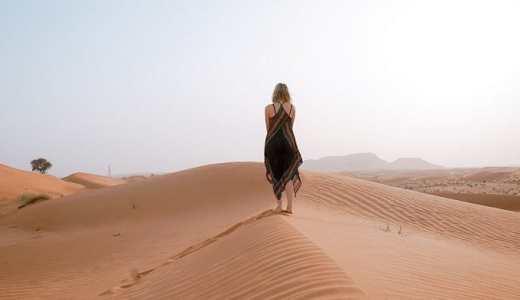 孤独感や寂しさを克服して孤高に生きれば幸せになれるのか?