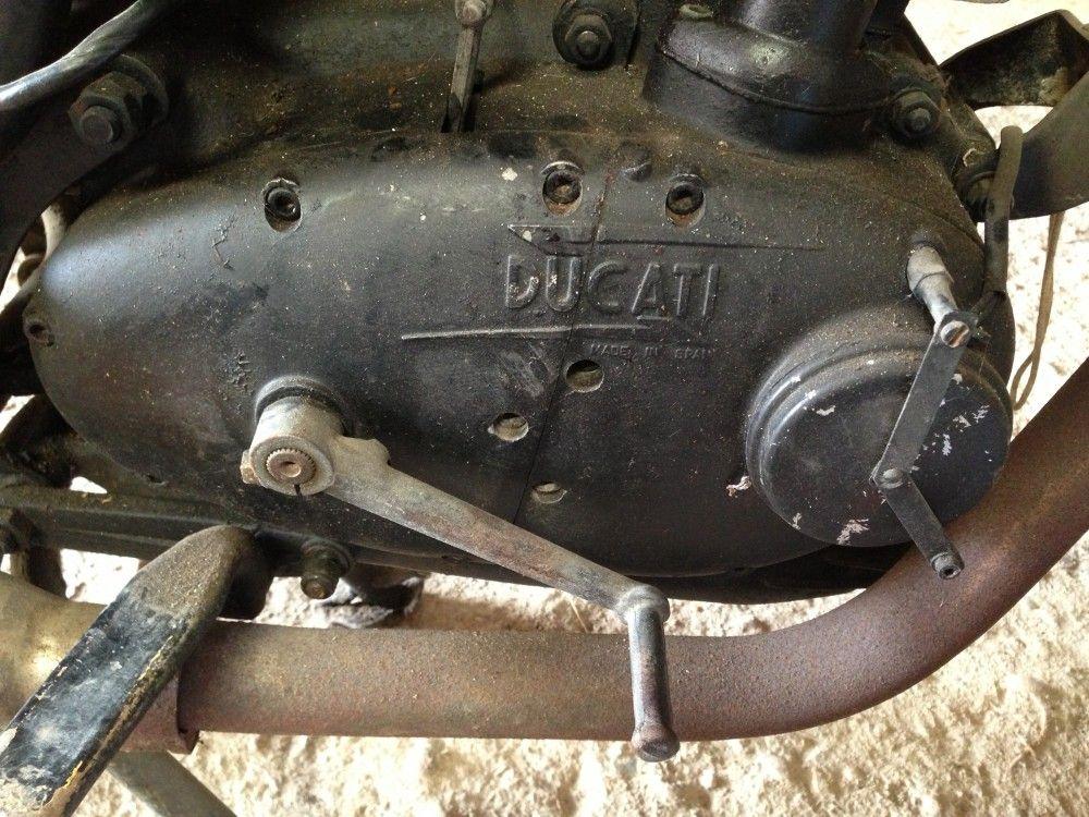 Cómo pulir las partes metálicas de una moto - Donkey Motorbikes