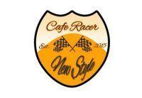 Accesorios para cafe racer barato