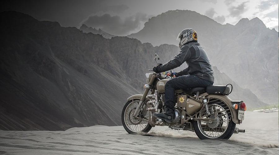 seguro moto clásica