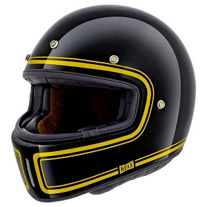 casco cafe racer nexx-x.g100-devon