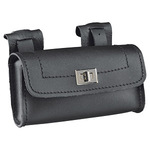 held-cruiser-lock-pocket-without-borders