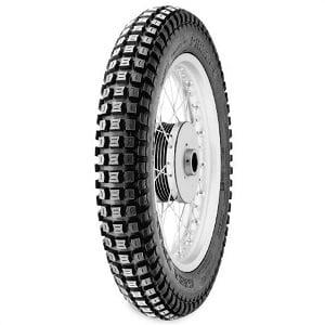 neumatico-moto-pirelli-mt43